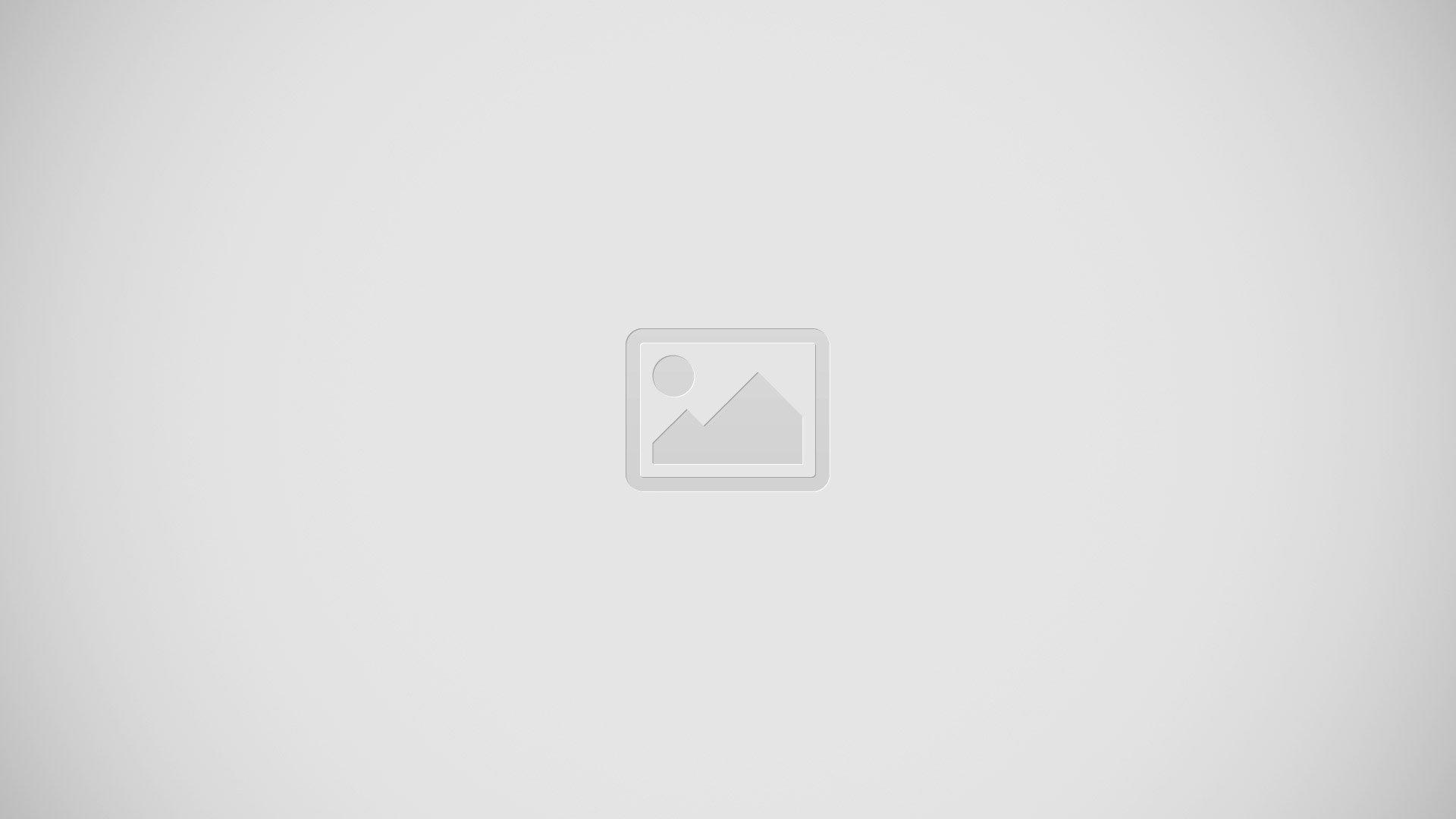 2019-acura-ilx-lead-image-1536170411
